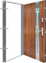 drzwi-75-passive-przeszklone małe