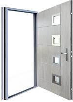 drzwi-supertherm90 małe